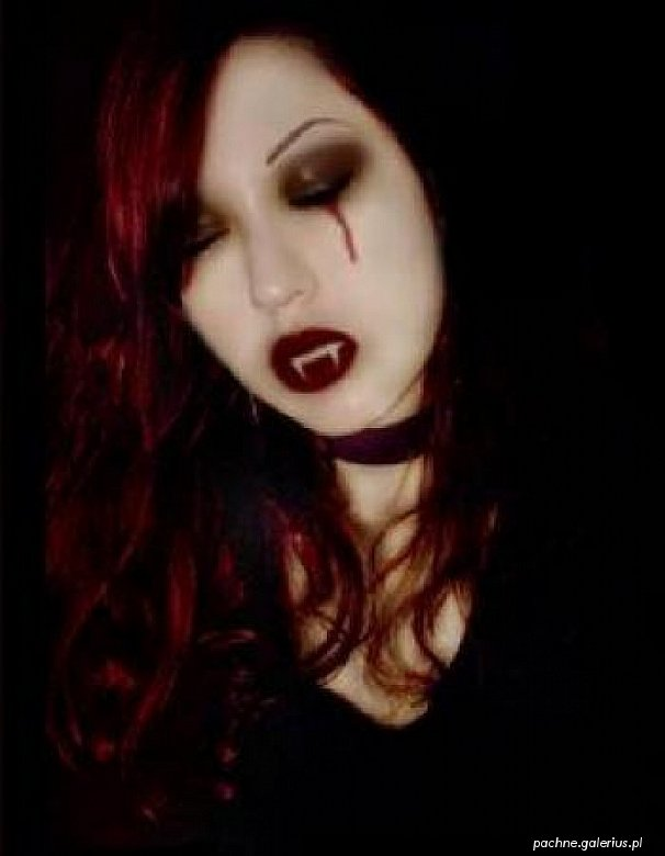 the evolution of vampires The evolution of vampires in literature by allana perez vampires have held a place in the history of literature, starting with oral folklore and eventually ending up in being the main characters in popular fiction books today.